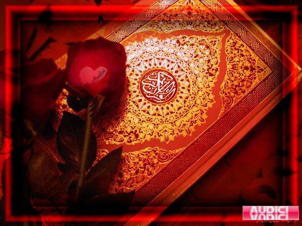 Allah gaf me deze ziekte om me wakker te schudden