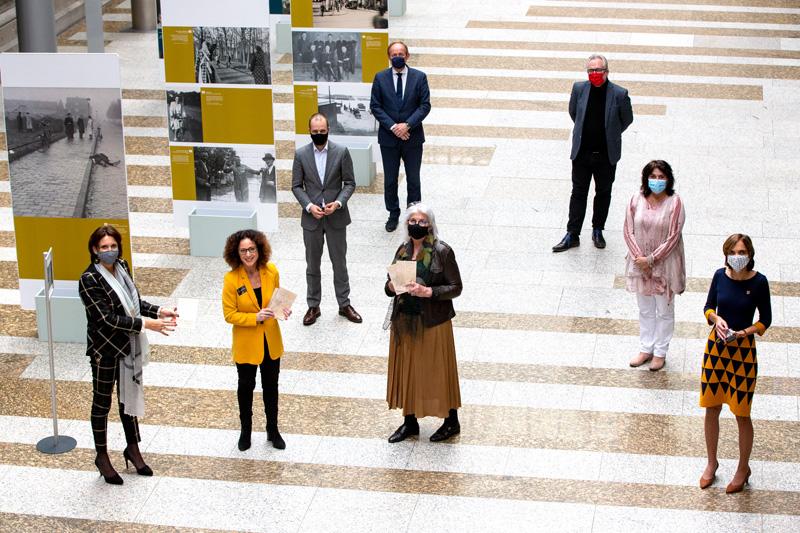 Petitie 'Meer aandacht nodig voor de laatste levensfase'