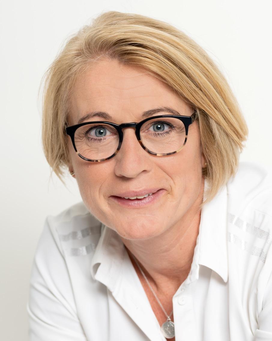 Carla van Hemert