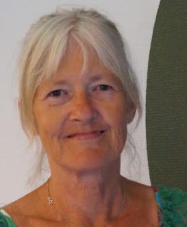 Erna Koole