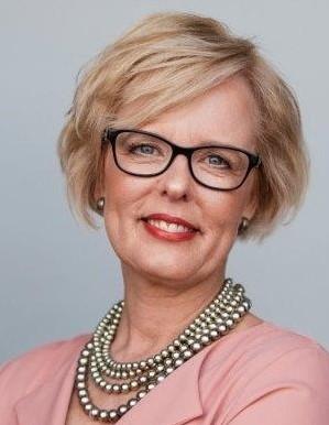 Karin Keur-Windhorst