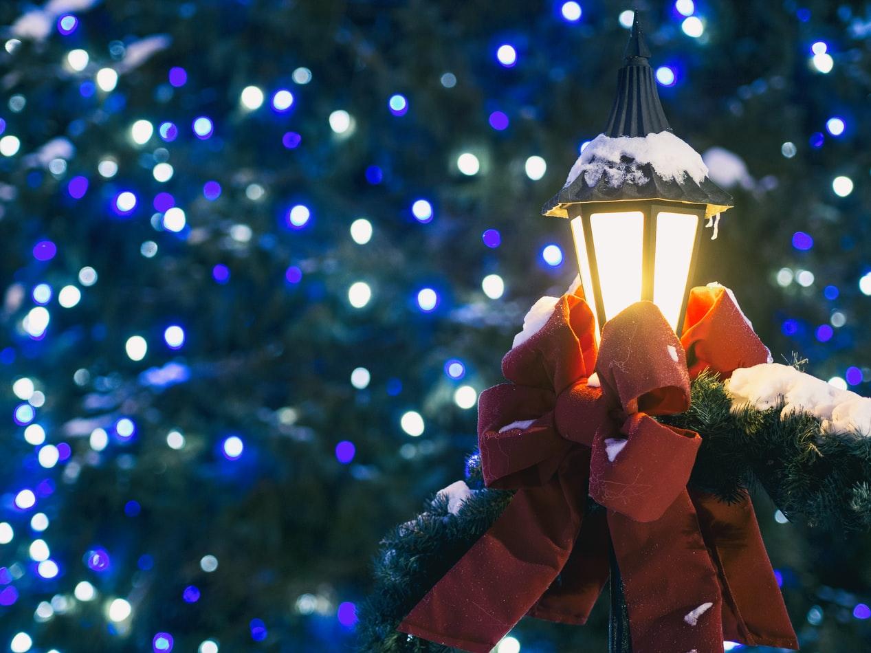 Kerstverhaal: de koningszoon die de eetzaal vult