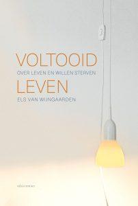 2405_VoltooidLeven_Voorplat.indd