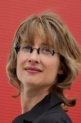 Patricia Koster