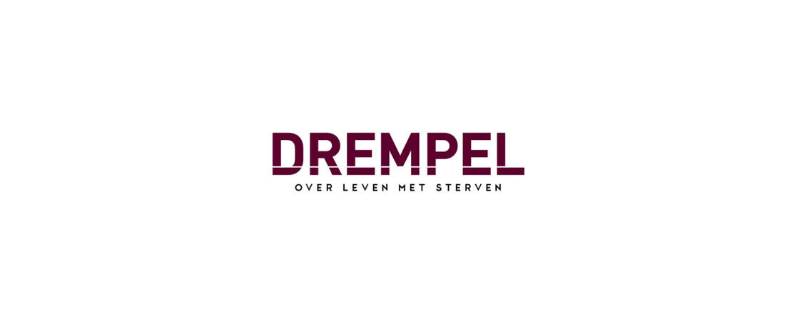 Lancering: DREMPEL Magazine over leven met sterven